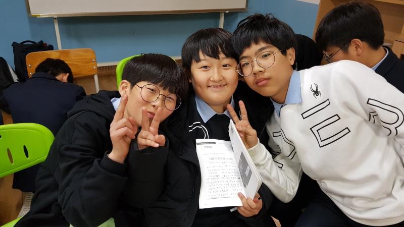 크기변환2_06_미래신문 (4)