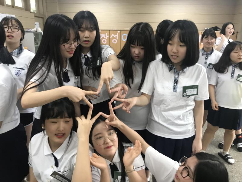 크기변환_03_밧장열기 (14)