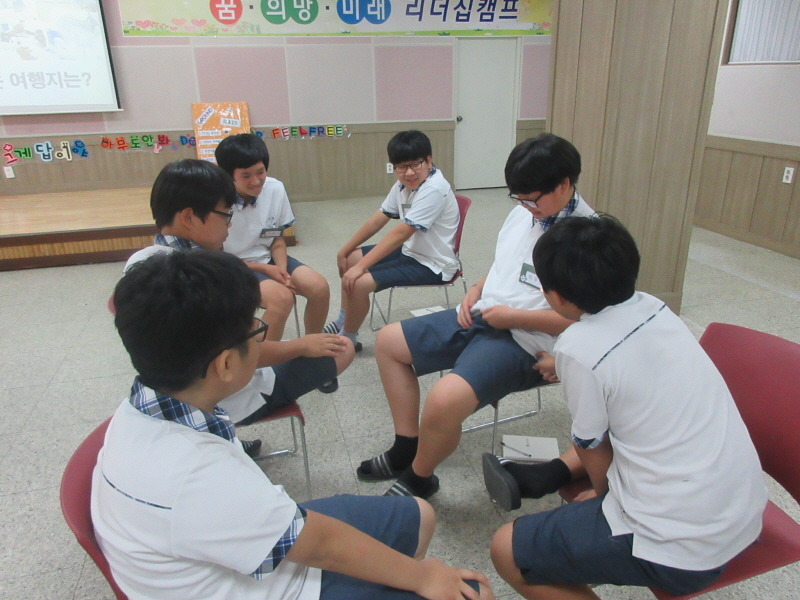 크기변환_6. 친친백서 (3)