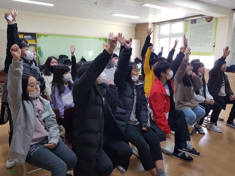 1. 굿모닝 참인성캠프 (2)0-2
